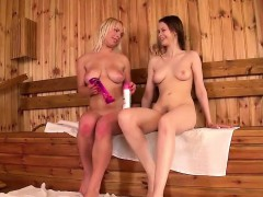 kinky-lesbian-session-with-two-cute-lassies
