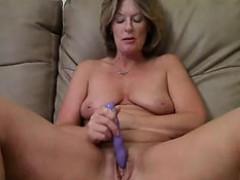 Milf And Granny Masturbation Shyla