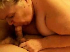 big-babe-granny-fuck-enola
