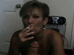 hot-dilettant-mature-mom-pov-smoki-ophelia