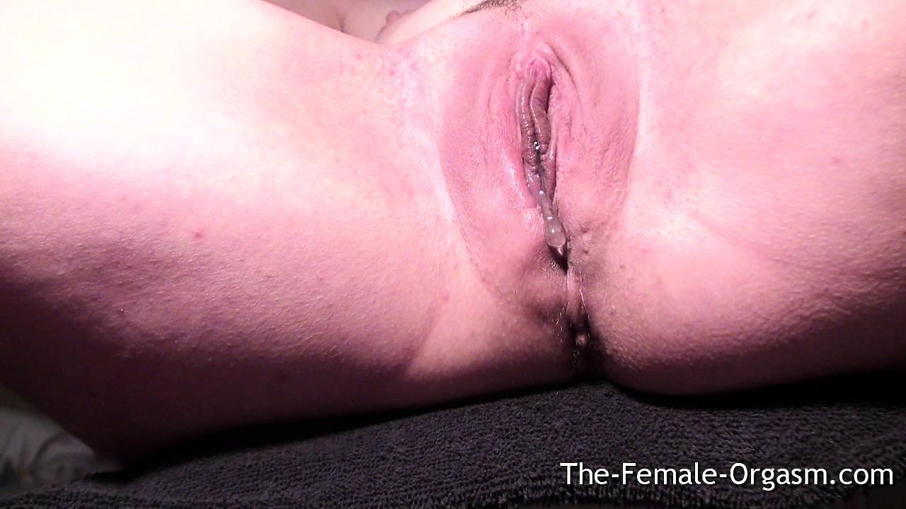 Wet pulsating orgasms hot naked pics