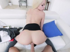 stunning-blonde-elsa-jean-gives-head