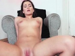 longhaired-beauty-jumping-a-fat-hard-cock