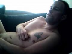 Danish 6mag Gay Boy And Homo Cam 1 (gronvall88)