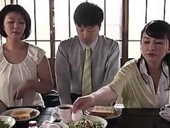 japanese-mature