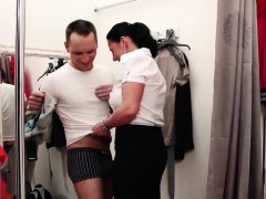 horny-german-milf-talena-slammed-by-a-young-cock