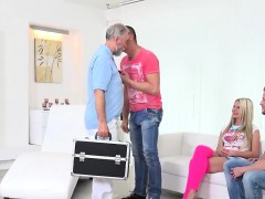 stud-assists-with-hymen-physical-and-screwing-of-virgin-nymp