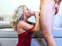 mature-hoe-synthia-fixx-blows-hung-brother-in-law