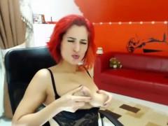 huge-natural-boobs-got-milk