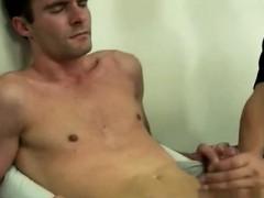 Jockstrap Gay Porn Movietures And Italian Amateur Sex Photos