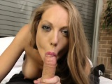 Makes me horny thinking about how hard your cock!