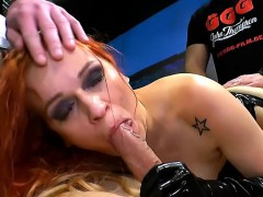 dirty-mary-the-latex-queen-extreme-bukkake