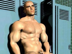 3d-hunks-with-big-cocks