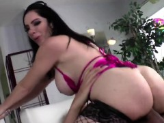 big-boobed-whore-pegging-her-man-and-riding-his-big-dick