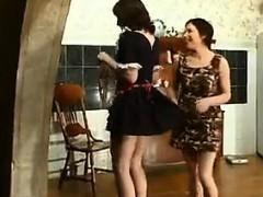 russian-mature-lesbian
