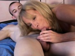 naughty-hotties net – Young Boy Fuck German Mature