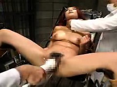 bodacious-japanese-nympho-gets-tied-up-and-pumped-full-of-h