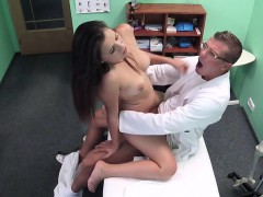 horny-euro-patient-bangs-doctor-in-fake-hospital