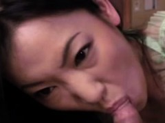 kaori-akitsu-is-the-lovely-japanese-milf-that-enjoys-doing