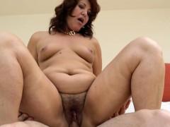 chubby-grandma-drilled-deep-before-cumshot