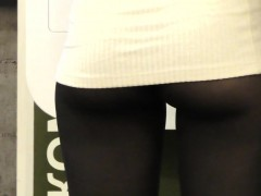 Jeny Cruz Spycam Community Upskirt Pantyhose Fetish