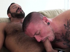 bareback-bear-cockridden-by-tight-horny-cub