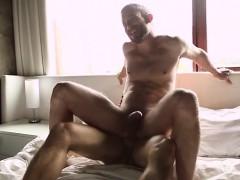 big-dick-jock-anal-sex-and-facial-cum
