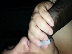 drawing-bbc-slow-mo-cum-in-mouth