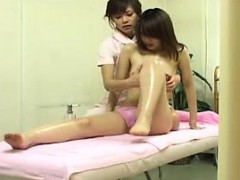 beautiful-asian-girl-with-a-sexy-slim-body-gets-pleased-by