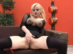 cute-blonde-britney-gets-her-asshole-filled-with-cock