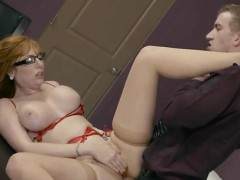 hot-redhead-lauren-phillips-gets-her-anus-destroyed