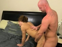 Doing Gay Sex Together Video Xxx Horrible Chief Mitch Vaughn