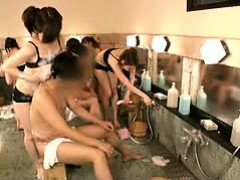 irresistible-japanese-masseuses-know-exactly-how-to-tease-a