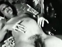 White Pregnant Mum Takes Bbc Vinta Rufina From Dates25com