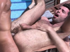 hot-gay-anal-and-cumshot
