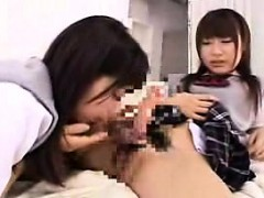 wild-asian-schoolgirls-use-their-new-sex-toys-to-fulfill-th