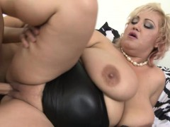 Are granny sex bbw shower videos you advise