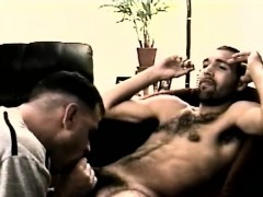 blowing-the-straight-home-boy