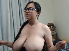 hot-fat-woman-blowjob-and-jumping-on-dick