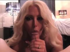 pov-bj-with-hot-big-boob-blonde-star-alura-jensen