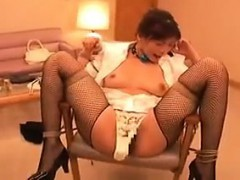 submissive-oriental-slut-in-lingerie-gets-drilled-rough-wit