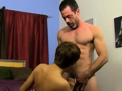 Tube Porn Gay Interracial After His Mom Caught Him Plowing H