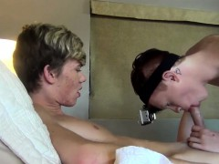 Free East European Gay Boys Movietures And Hot Teenage Showi