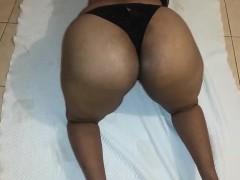 hago-videollamadas-8296546305