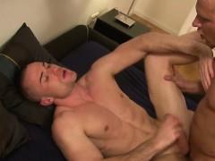 big fat juicy dickblack tranny porn pics