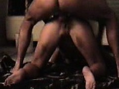 german-anal-eleanor-from-dates25com