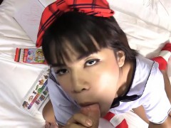 ladyboy-teenager-pov-blowjob-and-missionary-anal-pumped