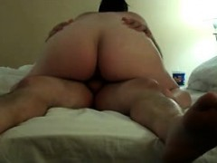 cute-bbw-suck-fucks-and-gets-her-tits-creamed