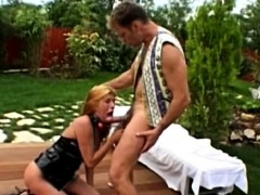 sindy and tifany takes their rough sex outside xxx.harem.pt