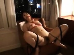 helpless-japanese-girl-with-lovely-tits-gets-her-hairy-peac